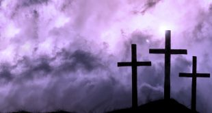 2021 Lenten Offerings