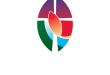 """Doing church"" during COVID19 – Diocese of Southern Ohio resources"