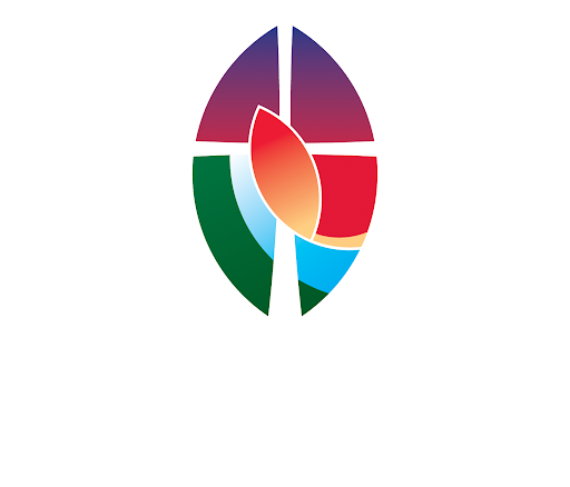 Doing Church during COVID 19 - Diocese of Southern Ohio resources